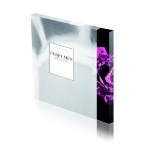 Perfumes-Miticos