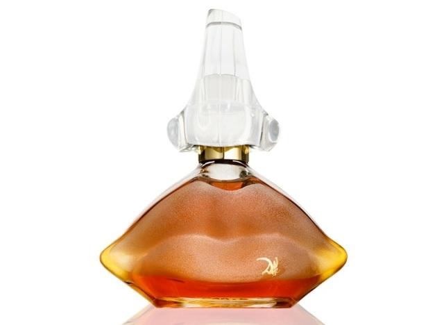 Dali Parfum