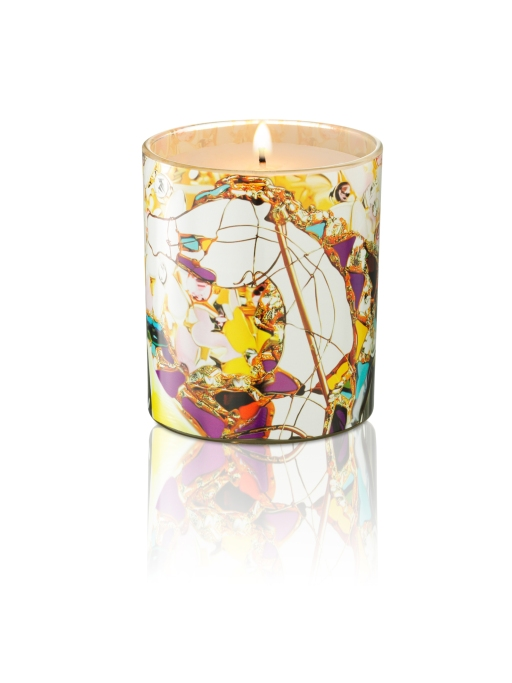 RODIAL-GLASS-CANDLE-RGB