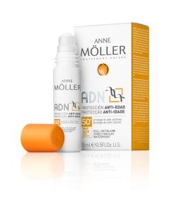 Anne-Möller-ADN_roll-on-solaire-zones-fragiles-SPF50-+-Pack