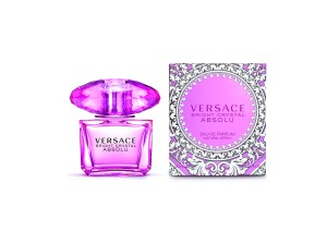 Bright Crystal Absolu_90ml_pack