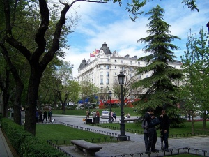 Ritz_Madrid_01