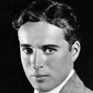Charles_Chaplin
