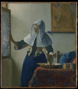J. Vermeer