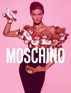 Moschino Toy.03