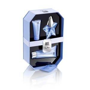 Cofre Navidad 2014 Angel Eau de Parfum