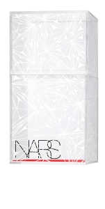 NARS%20Holiday%202014%20Kabuki%20Brush%20Gifting%20Set%20Keepsake%20Box%20Shot%20-%20jpeg
