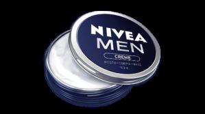 Nivea_men-creme