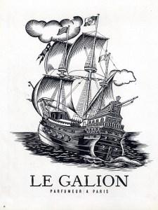 le-galion-perfume