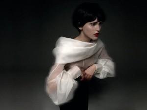la_camicia_bianca