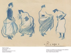 PICASSO_CuatroMujeres_GRND