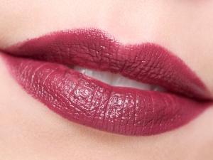 YSL_Lipsticks