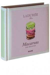 macarons_recetas