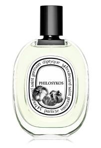 diptyque_philosykos