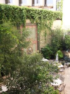 Jardín_de_Orfila