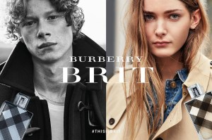 this_is_brit-02