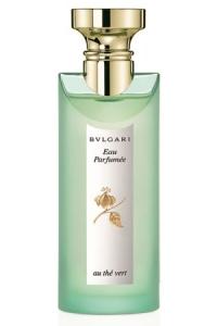 eau-parfumee-au-the-vert