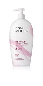 anne-moller-tri-attack