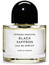 black-saffron-byredo