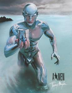mugler-a-men